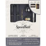 Speedball-Art-Products-Complete-Calligraphy-Kit