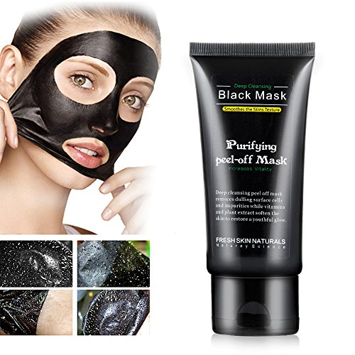 This is a must have for facial deep pore blackhead removal and more!