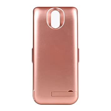 coque batterie huawei mate 9