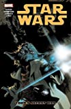 img - for Star Wars Vol. 5: Yoda's Secret War book / textbook / text book