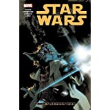 Star Wars Vol. 5: Yoda's Secret War (Star Wars (Marvel))