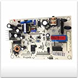 MONNY frequency refrigerator computer board circuit board bcd-219sk bcd-2 BCD-290W BCD-318WSL BCD-318W 0061800014