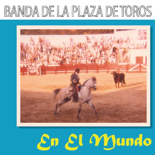 Espana Cani - International Plaza