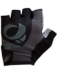 Ride Women's Select Gloves