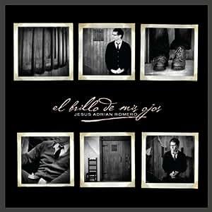 El Brillo De Mis Ojos (CD)
