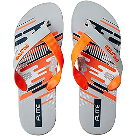 Flip Flop Slippers For Mens Image