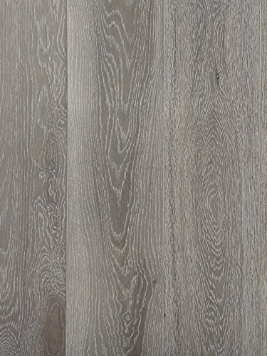 Roanoke European Oak Wood Flooring