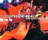 When Love Kills Love