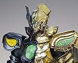 Bandai Tamashii Nations Saint Cloth Legend Gemini Sage (CG MOVIE Ver.)