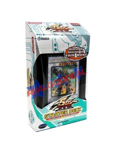 yugioh duelist toolbox - 3