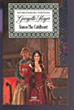 Simon the Coldheart, Georgette Heyer, 0449208486