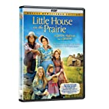 Little House On The Prairie - Season 1 // La Petite Maison dans la Prairie - Saison 1