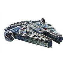 Revell Star Wars SnapTite Millennium Falcon Model Kit