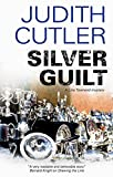 Silver Guilt (Lina Townend Mysteries)