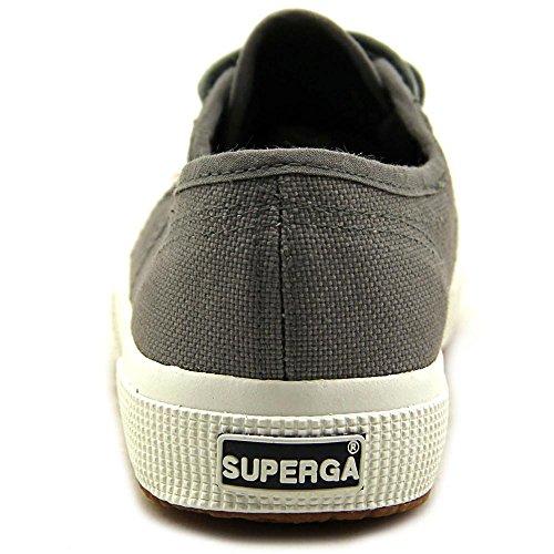 Superga 2750 Cotu Classic 2 Grey Sage high quality cheap online brand new unisex cheap online cheap discounts sale best prices online sale online GiIkykFm
