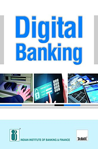Digital Banking Paperback � April 2016
