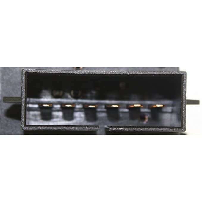 Clutch Interlock Switch for Ford F-Series Pickup 88-05