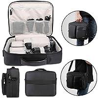 Portable Shoulder Bag Case For DJI Mavic Pro Accessories Organizer Handbag