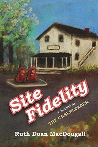 site-fidelity-the-snowy-series