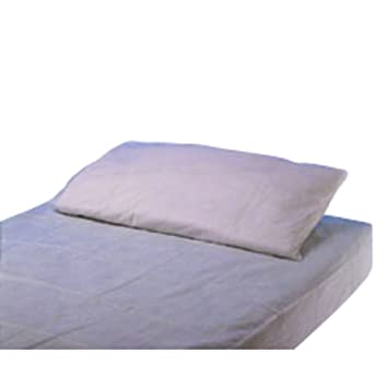 Premier Non Woven Disposable Bed Sheets, 140 X 229 Cm, Pack Of 50