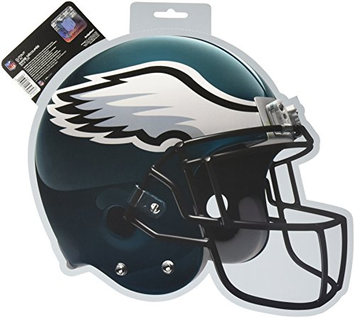 Eagles Party Decorations (Amscan