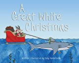 A Great White Christmas