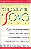 If They Ask You, You Can Write a Song, Al Kasha, 0671705911