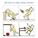 LiCheng Bridal Baby Children Infant Adjustable