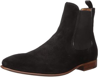 Biondi-r Chelsea Boot Fashion