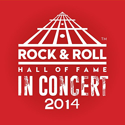The Rock & Roll Hall Of Fame: ...