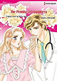 [50P Free Preview] The Promise of Happiness