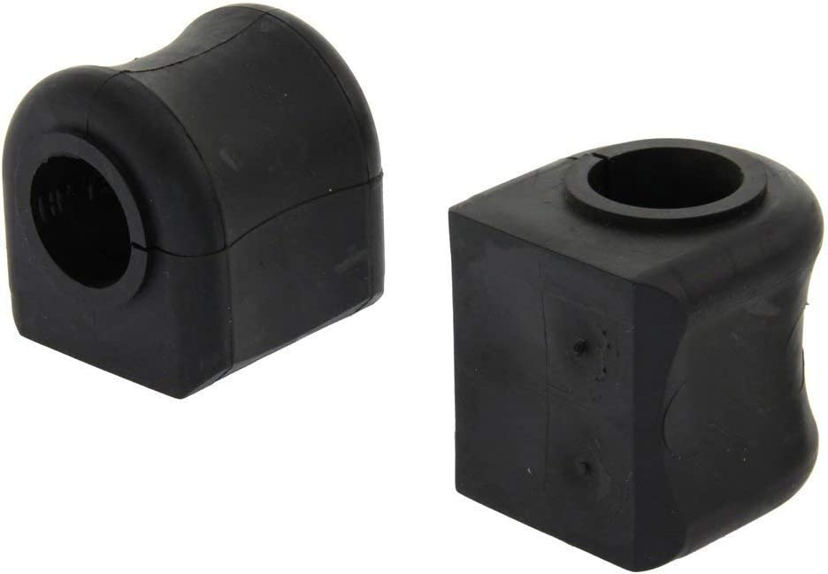 Centric Front To Control Arm Suspension Stabilizer Bar Bushing 602.66118