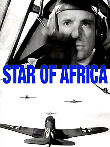 - The Star of Africa