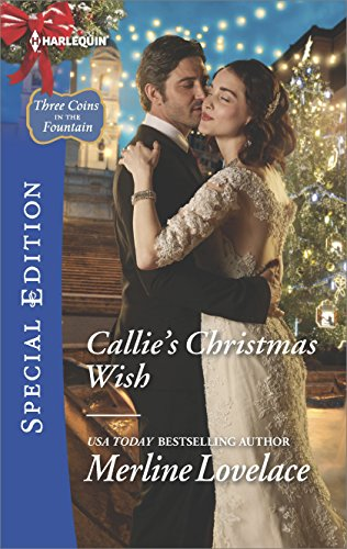 Download PDF Callie's Christmas Wish