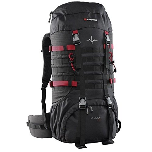 caribee-pulse-65l-rucksack-black