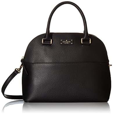 cae5ee2c1bd9 ... Contemporary   Designer · Handbags   Wallets · Top-Handle Bags