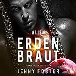 Erdenbraut (Alien 1) | Jenny Foster