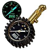 Automotive : JACO Elite Tire Pressure Gauge - 60 PSI