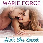 Ain't She Sweet: Green Mountain, Book 6 | Marie Force