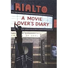 A Movie Lover's Diary