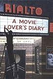 A Movie Lover's Diary, , 1552091481