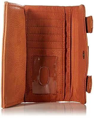 Roxy Hot Shot Wallet Wallet