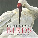 Batemans Birds