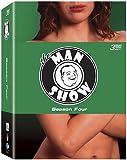 The Man Show: Season 4