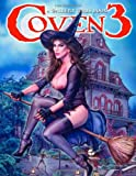 Coven, Various, 0865620997