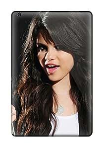 Fashionable Ipad Mini 2 Case Cover For Selena Gomez 46 Protective Case 3807466J69420365