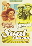 Cornbread Earl and Me / Cooley High