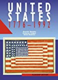 United States, 1776-1992, Derrick Murphy, 0007116217