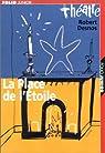 La Place de l'étoile par Desnos