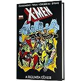X-men: A Segunda Gênese